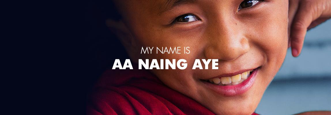 aa-naing-aye