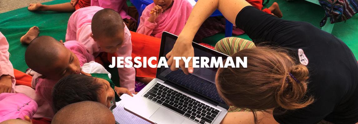 jessica-tyerman