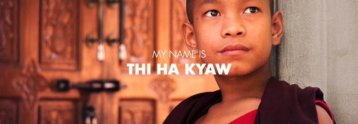 thi-ha-kyaw