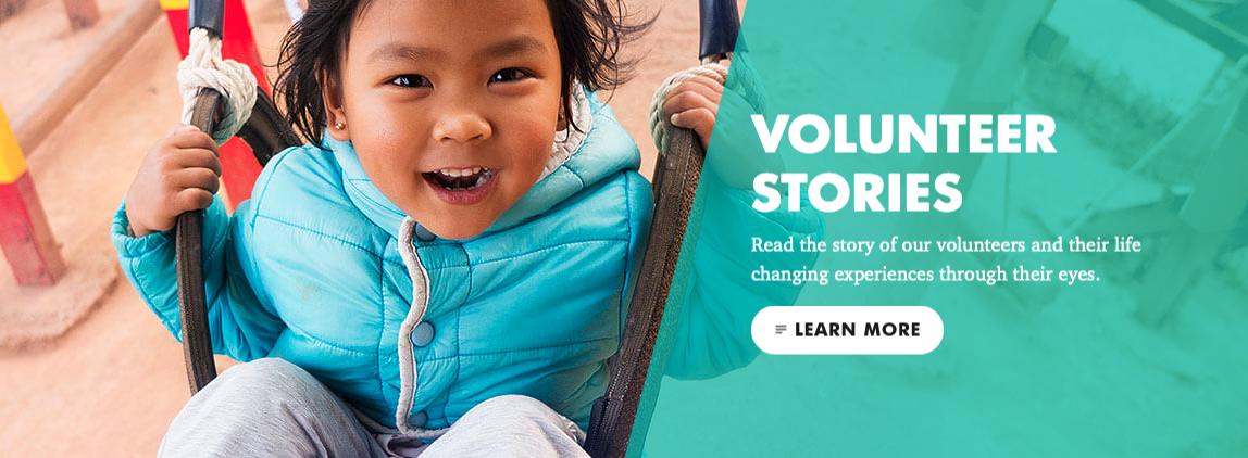 volunteer-stories