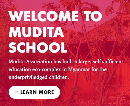 welcome-to-mudita-school-mobile