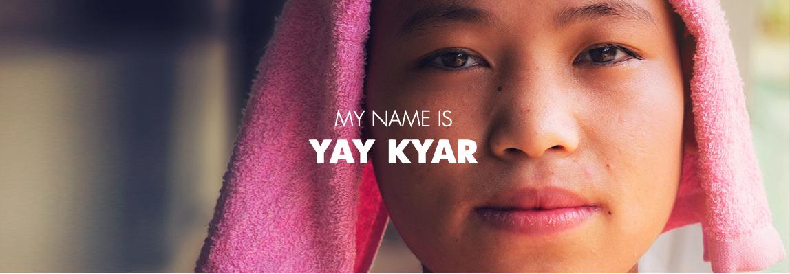 yay-kyar