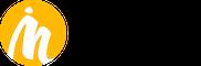 Mudita_Logo_60px_height