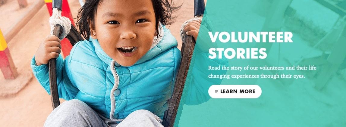 volunteer-stories-min